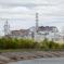Chernobyl (2016-04-23)